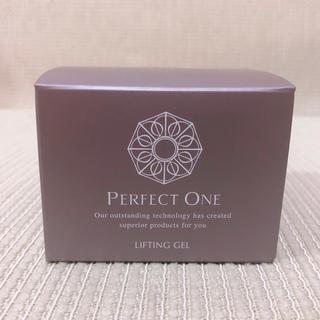 PERFECT ONE - パーフェクトワン リフティングジェルa