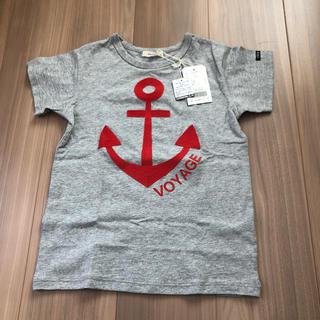 Seraph - 新品・タグ付き☆セラフ半袖Tシャツ