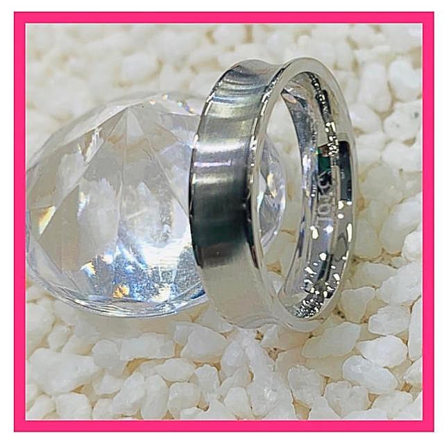 ノアノ様専用ページ レディースのアクセサリー(リング(指輪))の商品写真