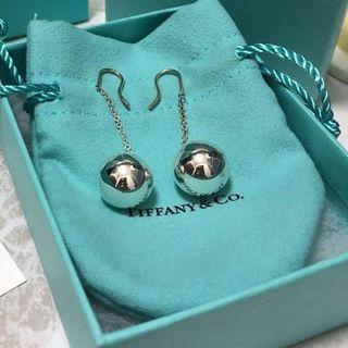 Tiffany & Co. - Tiffany & Co. ティファニーピアス