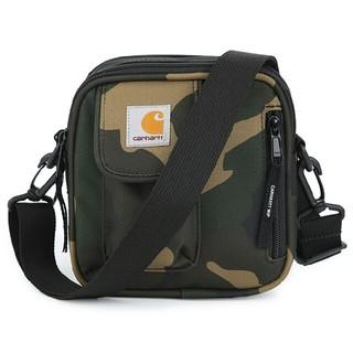 カーハート(carhartt)のカーハート *ショルダーバッグ*★Carhartt Essentials Bag(ショルダーバッグ)