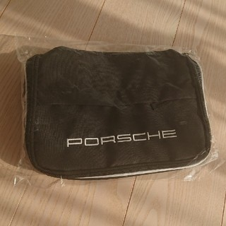 ポルシェ(Porsche)のHamam様専用です✨ ポルシェ✨マルチケース(ポーチ)