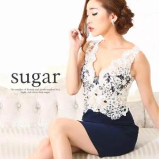 AngelR - sugar Angel R レースドレス