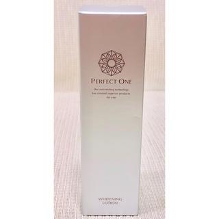 パーフェクトワン(PERFECT ONE)のhrn様専用パーフェクトワン薬用SPホワイトニングローション(化粧水/ローション)