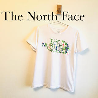 THE NORTH FACE - The North Face ノースフェイスTシャツ