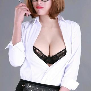 新品 Bカップ リアル シリコン バスト人工乳房COS女装B~Fカップ選択可能(ヌーブラ)