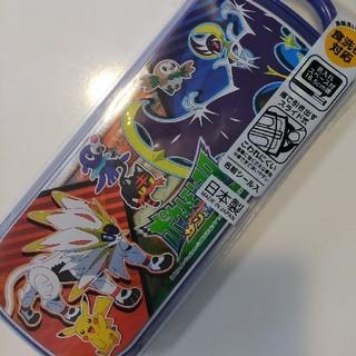 ポケモン - 【新品】ポケットモンスター ポケモン お箸セット