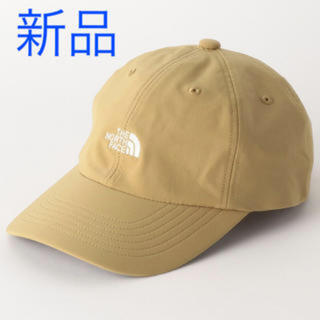 THE NORTH FACE - THE NORTH FACE  VERB キャップ 新品