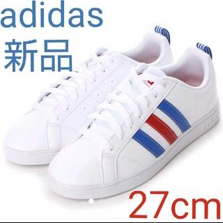 adidas - 大人気☆アディダス スニーカー 27