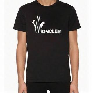 MONCLER - MONCLER  Tシャツカットソー