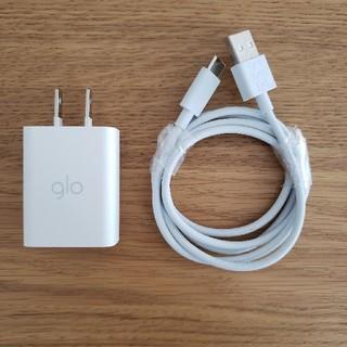 アイコス(IQOS)のアイコス3 充電器(タバコグッズ)