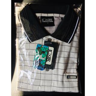 シマムラ(しまむら)のポロシャツ 【新品・未使用】(ポロシャツ)