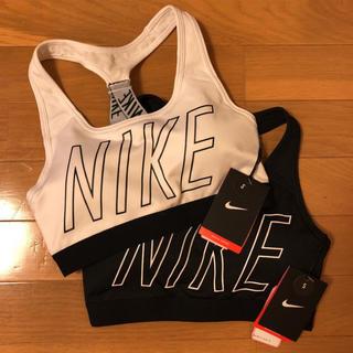 NIKE - 【新品タグ付き】ナイキNIKE ナイキプロ クラシック ロゴ リード セット価格