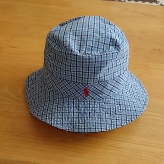 POLO RALPH LAUREN - ポロスポーツ バケットハット 帽子