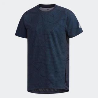 アディダス(adidas)のアディダス シャツ サイズ M(Tシャツ/カットソー(半袖/袖なし))