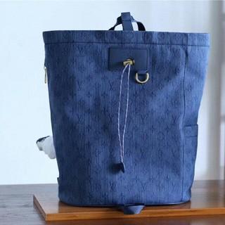 ルイヴィトン(LOUIS VUITTON)の   Louis Vuitton 新しいショルダーバッグ  (バッグパック/リュック)