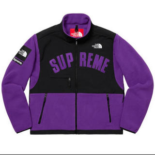 Supreme - 最安値supreme the north faces 19ss fleece