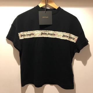 オフホワイト(OFF-WHITE)のPalm Angels tシャツ(Tシャツ(半袖/袖なし))