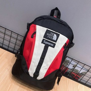 THE NORTH FACE - THE NORTH FACE  ノースフェイス カッコいい バッグパック