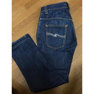 Nudie Jeans - デニム ジーンズ ⭐️ヌーディージーンズ⭐️メンズ⭐️