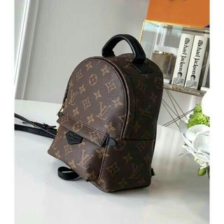 LOUIS VUITTON - ルイヴィトン  リュックサック