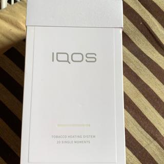 アイコス(IQOS)のiQOS 3 (タバコグッズ)