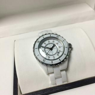 CHANEL - 超人気 レディース 腕時計