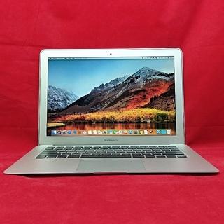 Mac (Apple) - Apple MacBook Air Late 2010 A1369