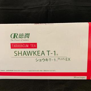 ショウキT-1プラスEX 30包