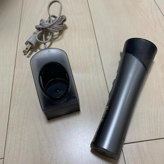 パナソニック(Panasonic)のパナソニック 毛穴吸引器(ボディケア/エステ)