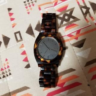11a13b23b7 2ページ目 - ニクソン 時計の通販 4,000点以上 | NIXONを買うならラクマ