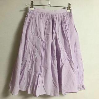 フリーズマート(FREE'S MART)の★ フリーズマート スカート ★(ひざ丈スカート)
