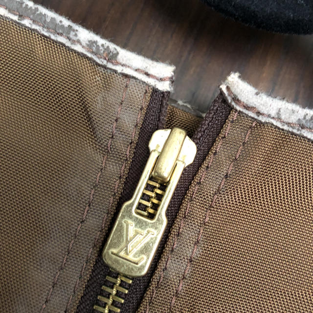 LOUIS VUITTON(ルイヴィトン)のルイ ヴィトン衣装カバー☆ メンズのバッグ(その他)の商品写真