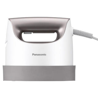 Panasonic - Panasonic  NI-FS750-S
