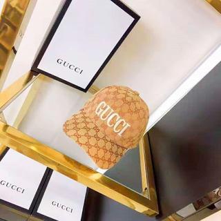グッチ(Gucci)のGUCCI グッチ キャップ 帽 大人気商品 正規品 Gucci(キャップ)