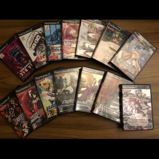 プレイステーション2(PlayStation2)のビートマニア Beatmania PS2 まとめ売り 早い者勝ち(家庭用ゲームソフト)