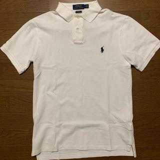 ポロラルフローレン(POLO RALPH LAUREN)のPOLO  ポロシャツ(ポロシャツ)