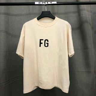 フィアオブゴッド(FEAR OF GOD)のFEAR OF GOD Tシャツ(Tシャツ/カットソー(半袖/袖なし))