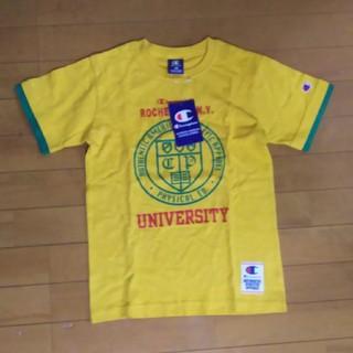 アイザックセラムエクスペリエンス(ISAAC SELLAM EXPERIENCE)の男の子  Tシャツ  150㎝用(Tシャツ/カットソー)