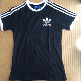 adidas - アディダスオリジナル Tシャツ adidas