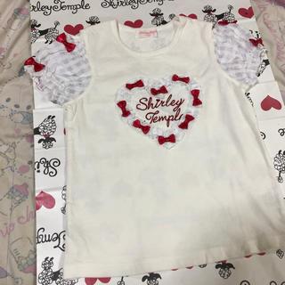 Shirley Temple - シャーリーテンプル  130センチ