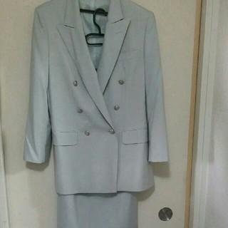 バーバリー(BURBERRY)のバーバリー レディース スーツ  burberry(スーツ)