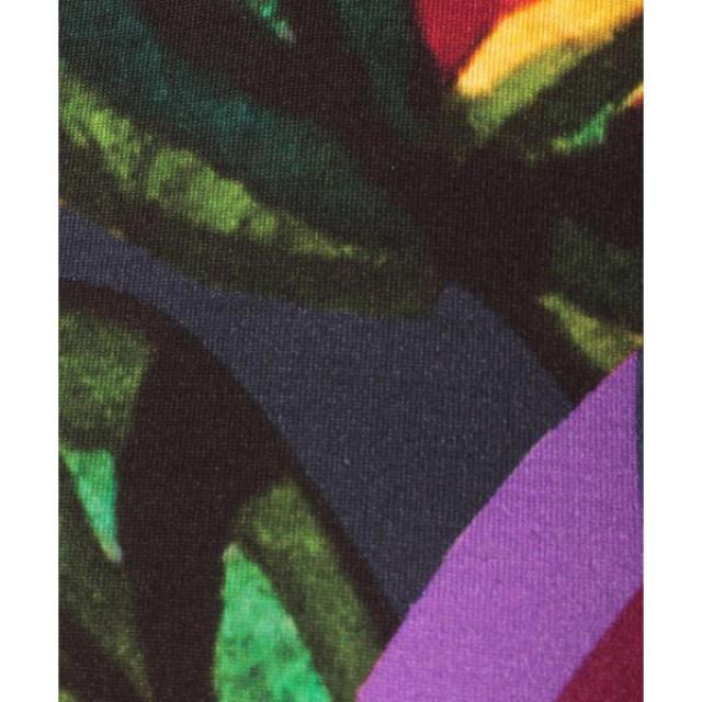 DESIGUAL(デシグアル)の新品 デシグアル 半袖Tシャツ カットソー Sサイズ 大幅お値下げ‼️ レディースのトップス(Tシャツ(半袖/袖なし))の商品写真