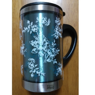 thermo mug - サーモマグ