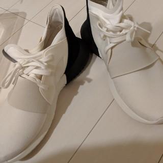 adidas - アディダス