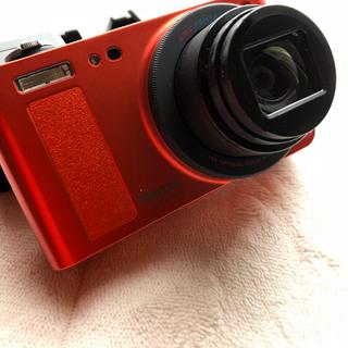 ペンタックス(PENTAX)のペンタックス  optio  RZ18(コンパクトデジタルカメラ)