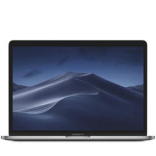アップル(Apple)のMacBook Pro(ノートPC)