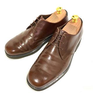 ロックポート(ROCKPORT)のROCKPORT 約25.5cm ビジネスシューズ 革靴 レザーシューズ 本革(ドレス/ビジネス)