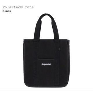 シュプリーム(Supreme)の2018aw Supreme Polartec Tote bag バッグ(トートバッグ)