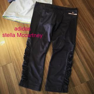 アディダスバイステラマッカートニー(adidas by Stella McCartney)のtcjm様専用☆おまとめ2点(レギンス/スパッツ)